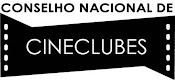 CNC-Conselho Nacional de Cineclubes