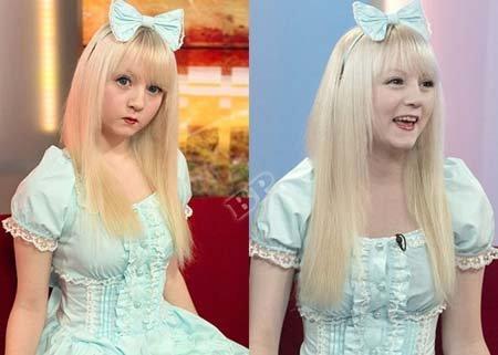 Venus_Palermo_Gadis_Barbie_1