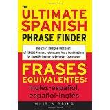 37,000 Spanish Idioms