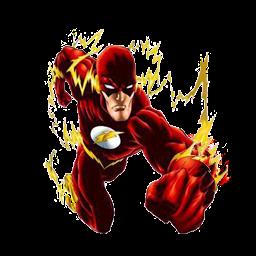 Cara Agar Postingan Artikel Blog Kamu Cepat Terindex Google Secepat The Flash