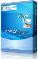 PDF-XChange Viewer PRO 2.5 Full