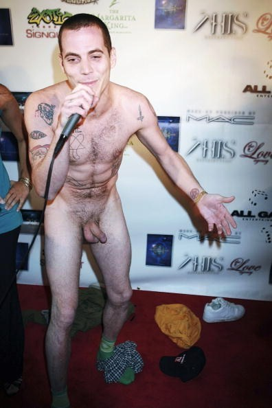 Shaved pussy shaved dick is great