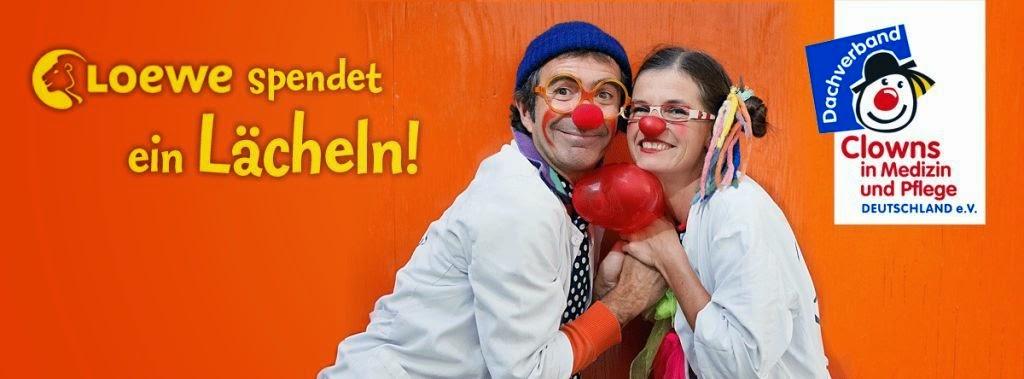 http://www.loewe-verlag.de/newsdetail-1-1/loewe_spendet_ein_laecheln-2166/