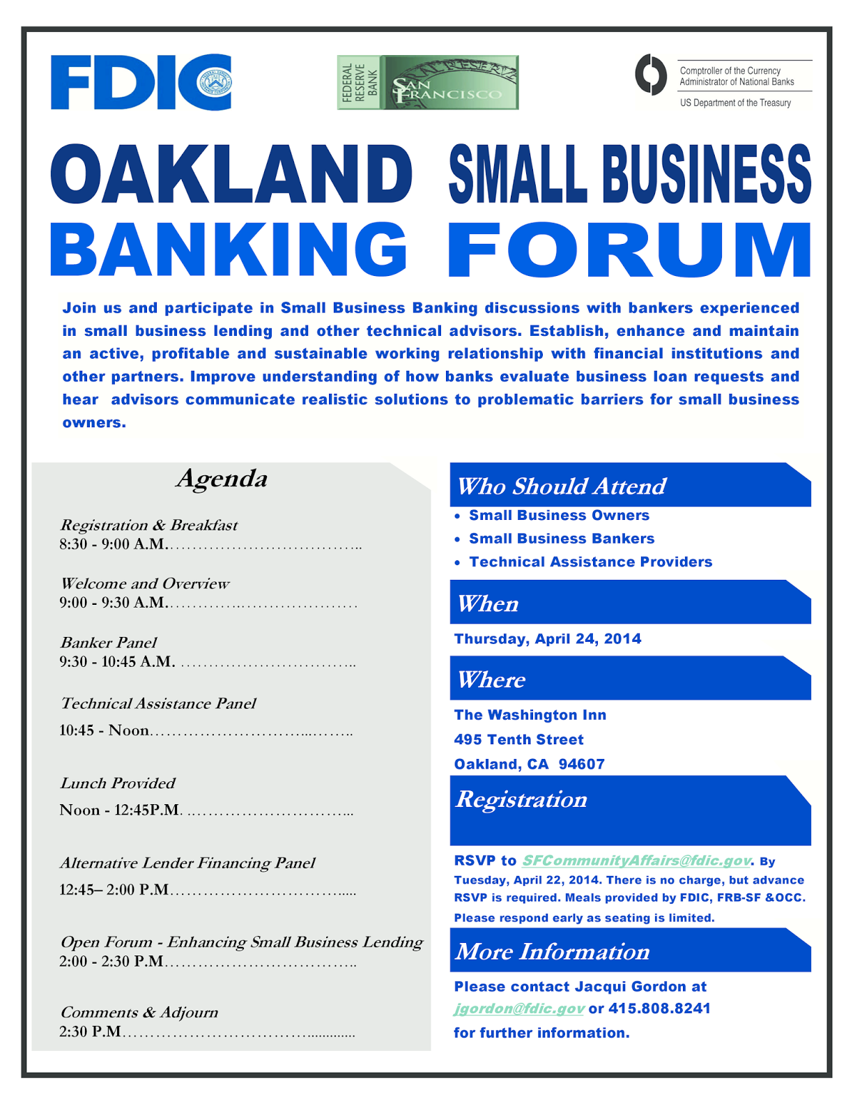 Oakland Chamber News & Updates Small Business Banking. Academic Projects Resume. Chemist Resume Skills. Colourful Resume Templates. Sample Student Resumes. Easy Resume. Private Tutor Resume. Domestic Engineer Resume Sample. Fundraising Resume