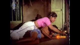 Hot Tamil Movie 'Kaama Vetham' Watch Online