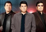 T3: Kapatid Sagot Kita (lit. T3: Siblings, I Answer You) is a public service show on TV5. Hosted by the Tulfo Brothers: Ben, Raffy, & Erwin. P1 P2