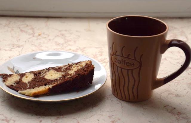 עוגת השיש הטובה ביותר