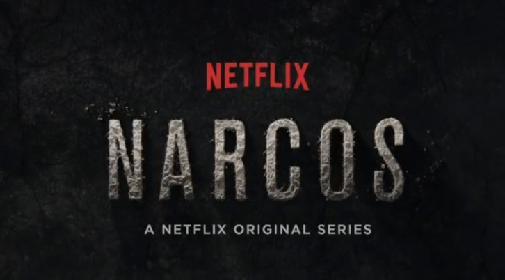Narcos - Season 2 - Adam Fierro stepping down as Showrunner