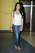Nikita Narayan latest stills-thumbnail-4