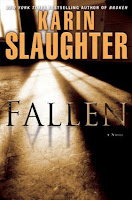 http://www.karinslaughter.com/books/the-will-trent-series/fallen/