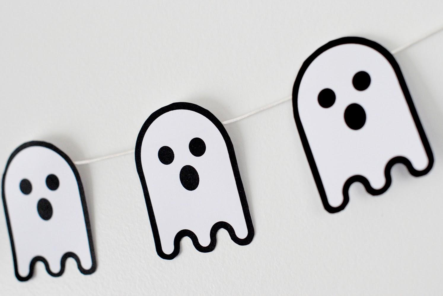 Stevensbloem leiden halloween versiering maken for Halloween versiering maken