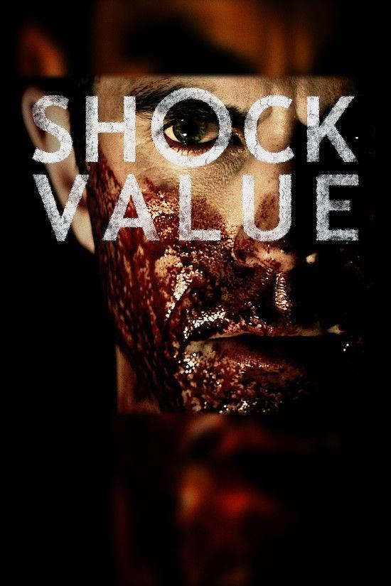 Shock Value + AVI WED-DL