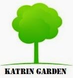 KATRIN GARDEN