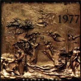 "Mixtape of the Month Septmber (R&B)- ""1977"" From the Dream"