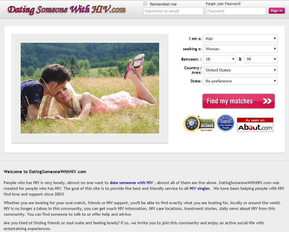 The fooo saker online dating