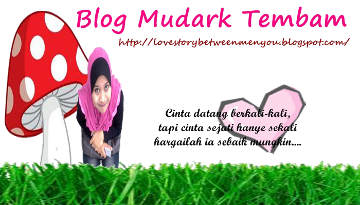MuDaRk_CuTe