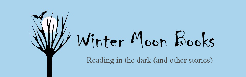 Winter Moon Books
