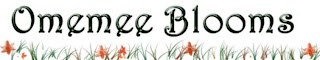 image Omemee Blooms Banner