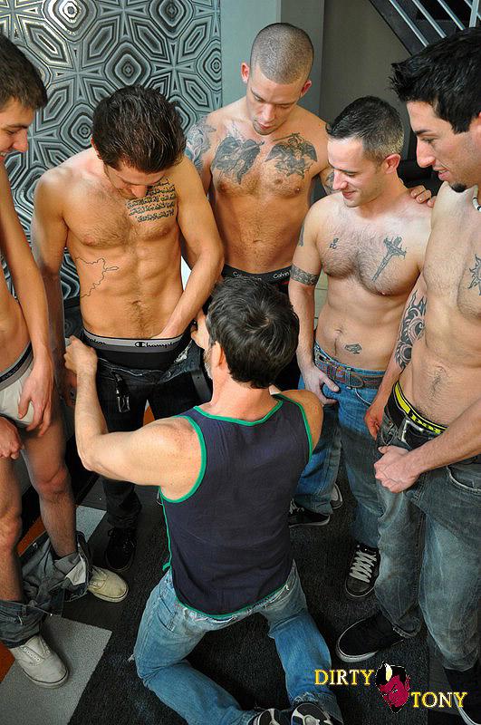 escorts hermosas fiesta gay