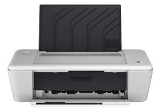 HP Deskjet 1010 Driver Download and Printer Drivers