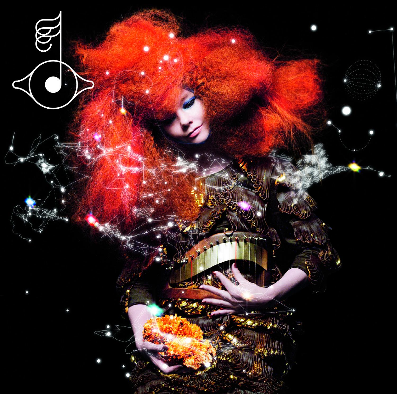 http://4.bp.blogspot.com/-dDysA38X_uc/TwNWU9dN2EI/AAAAAAAAAFU/eXLempY5bjc/s1600/bjork-biophilia-album-cover-2011.jpg