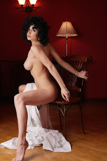 Sexy Adult Pictures - rs-img_1135-768527.jpg