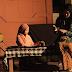 TEATER TOPENG dan TEATER TERMANIS di Pentas Teater Ponorogo