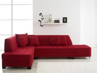 enza mobilya kose takimlari 1310812519 Yataş Mobilya Köşe Takımları Resimleri 2012   Köşe Takımları