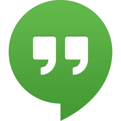 google-hangouts-mobile-messenger