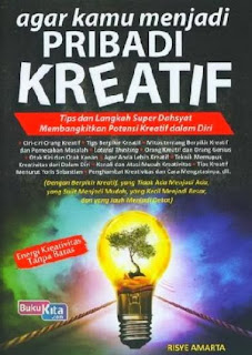 http://www.bukukita.com/Psikologi-dan-Pengembangan-Diri/Pengembangan-Diri/119714-Agar-Kamu-Menjadi-Pribadi-Kreatif.html