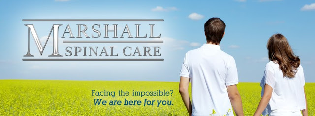 Marshall Spinal Care, LLC