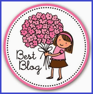 blog best