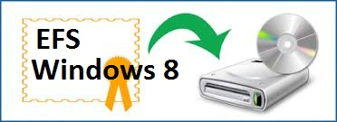 Windows 8 pro features,windows 8 vs. windows 8 pro,windows 8 pro