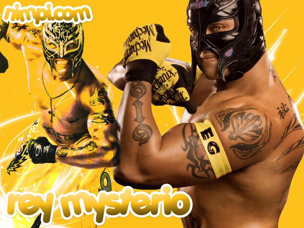 http://4.bp.blogspot.com/-dE6dFuvyUok/T2BViCfemzI/AAAAAAAABKo/MpOYGVdSiNA/s1600/Rey+Mysterio+cool+wallpapers.jpg