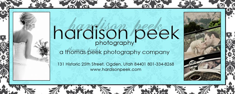 Hardison Peek Photography