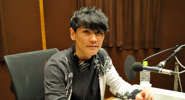 Ichiro Yamaguchi asa mazume Unofficial sakanaction Fan Site Yamaguchi