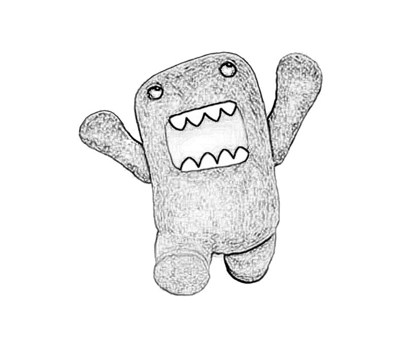 pro-putt-domo-domo-run-coloring-pages