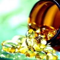 Cholesterol Supplements