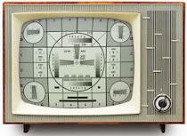 l'Orangette TV