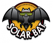 Solar Bat Optics