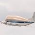 Inizia il viaggio di Orion verso Cape Canaveral