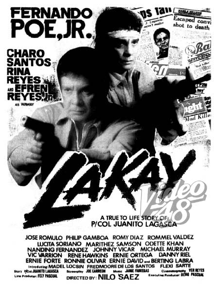 watch Lakay pinoy movie online streaming best pinoy horror movies