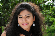 Vishnu Priya latest Glam photos-thumbnail-14