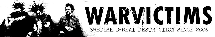 Warvictims