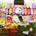 Grosir Baju Murah Di Cipulir Jakarta