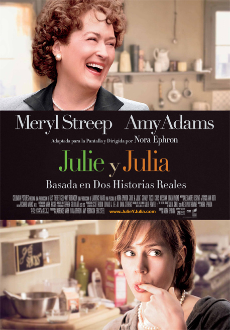 http://descubrepelis.blogspot.com/2012/12/julie-y-julia.html