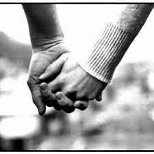 manos para Cosas que siento