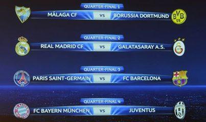 "<a href="" http://4.bp.blogspot.com/-dEEzMKsilHs/UUVDfUDWkgI/AAAAAAAAGIs/icwV_FlKcDM/s1600/jadwal+lengkap+perempat+final+champion+league+2013.jpg""><img alt=""8 Tim Elite Eropa 2013 Menuju Wembley pada partai semifinal champion league 2013, jadwal lengkapnya Perempat Final Champion League 2013 "" src=""http://4.bp.blogspot.com/-dEEzMKsilHs/UUVDfUDWkgI/AAAAAAAAGIs/icwV_FlKcDM/s1600/jadwal+lengkap+perempat+final+champion+league+2013.jpg""/></a>"