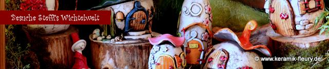 http://www.keramik-fleury.de/kreative-keramik/wichtelwelt/