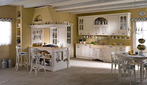 Stampe Per Cucina Country : Cucito creativo country: si fa presto a dire cucina .